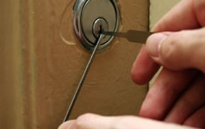 Door locks Loughton